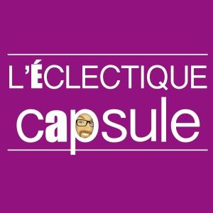 Pochette-capsule